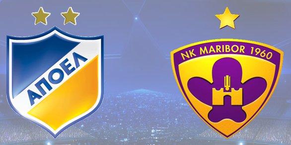 Лига чемпионов УЕФА - 2013/2014 A26e3cf42377