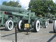Military museums that I have been visited... Dbed1238d5fbt