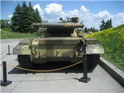 Military museums that I have been visited... 867e48482548t