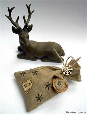 Коробочки, корзинки, шкатулочки, упаковки   1dae4016683bt