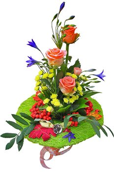 Поздравляем с Днем Рождения Светлану (евстратова) 4f723a73802at