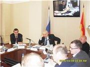 Круглый стол в стенах Тверской гордумы 17 апреля 2015 года 9b397950d859t