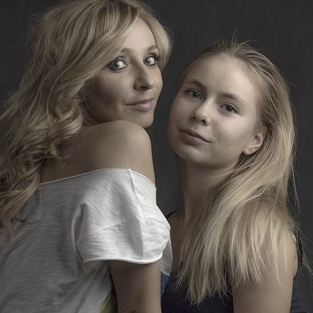 Татьяна Навка в соцсетях-2014-2015 - Страница 2 B7d6e5152c97