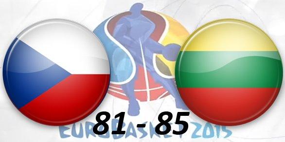 EuroBasket 2015 Fcc10157f70d