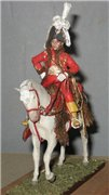 VID soldiers - Napoleonic french army sets 75f13d33ea49t
