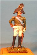 VID soldiers - Napoleonic russian army sets 7bec75f0f116t