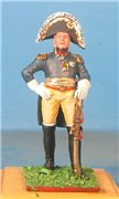 VID soldiers - Napoleonic french army sets Ed7b71c886bdt