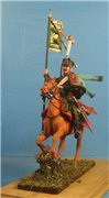 VID soldiers - Napoleonic russian army sets 4b3fef4bd55et