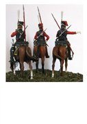 VID soldiers - Vignettes and diorams - Page 2 A0c70491dc09t