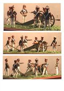 VID soldiers - Vignettes and diorams - Page 2 Efa168ffb5bct