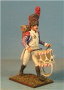 VID soldiers - Napoleonic naples army sets Afff56b106f6t