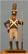 VID soldiers - Napoleonic prussian army sets 84ae62f2e6dbt