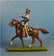 VID soldiers - Napoleonic prussian army sets D6ab4715f852t