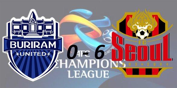Лига чемпионов АФК 2016 Cb2c2424d625