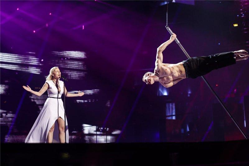 Евровидение 2016 - Страница 4 Ecc916aa97ba