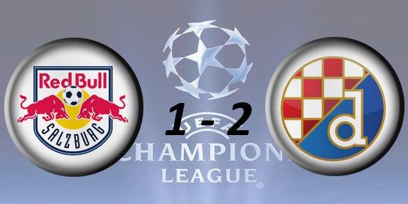 Лига чемпионов УЕФА 2016/2017 9ed3f2db2e8e