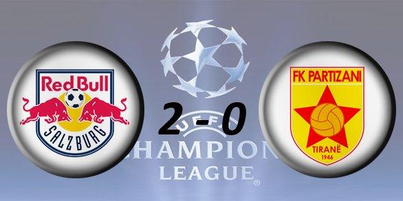 Лига чемпионов УЕФА 2016/2017 7819077bc336