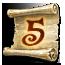 Мифы и Легенды Амалирра III 17a32229e03e