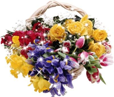 Поздравляем с Днем Рождения Наталью (Наталья G.) 63edf2e8de3dt