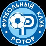 VII Чемпионат прогнозистов форума Onedivision - Лига А   - Страница 3 0d048d8cac75