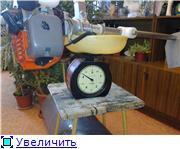 Самодельный мотор B48730578e7et