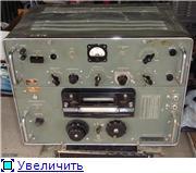 """Радиоприемник """"АС-2"""". 226f579785b5t"""