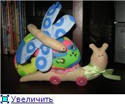 Творческая мастерская Ташеньки 1fbe4e107514t