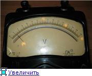 """Стрелочные измерительные приборы литера """"М"""". B93f52a34fbdt"""