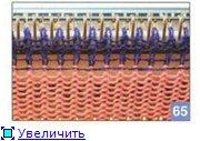 Мастер-классы по вязанию на машине - Страница 1 Dc9deaadb32at