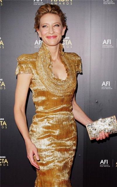 Cate Blanchett 299e2adba950