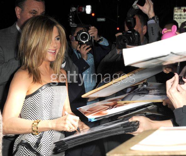 Jennifer Aniston - Страница 6 5fd158235d9b