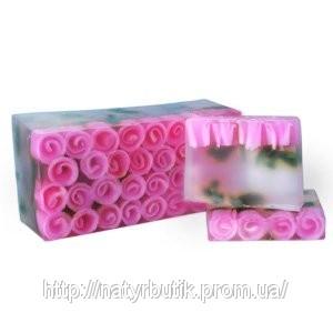 Цветочное  мыло - Страница 10 8ccde146f21f