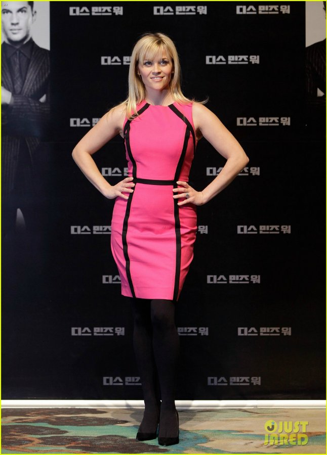Reese Witherspoon  - Страница 2 C89bcc7c98bd