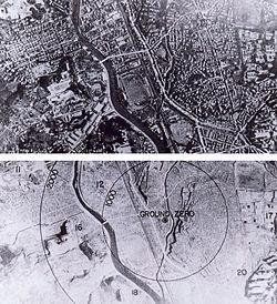Крупномасштабные операции Второй Мировой (выкладываем только видео) 21076939721c