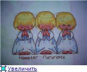 Елены_5_отдыхалочка) D6420a1f46c8t
