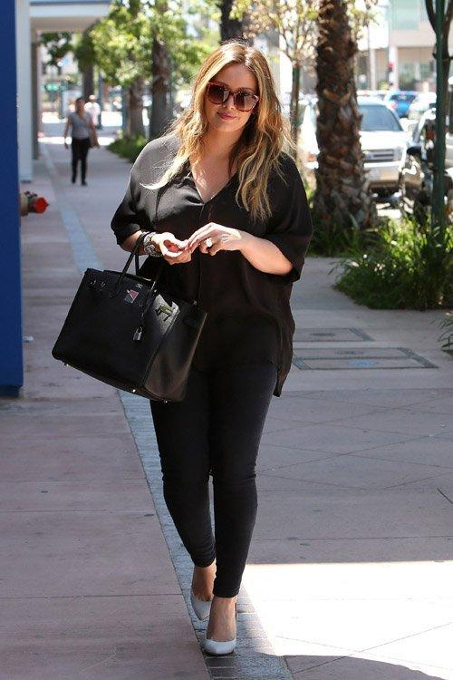 Hilary Duff - Страница 2 C76226bf86fe