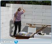 Как я строил дом A335991a1c7b