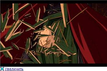 Унесенные призраками / Spirited Away / Sen to Chihiro no kamikakushi (2001 г. полнометражный) 6ae030db3263t