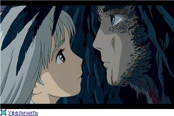 Ходячий замок / Движущийся замок Хаула / Howl's Moving Castle / Howl no Ugoku Shiro / ハウルの動く城 (2004 г. Полнометражный) - Страница 2 2de28a98059at