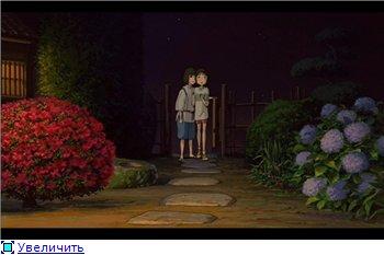 Унесенные призраками / Spirited Away / Sen to Chihiro no kamikakushi (2001 г. полнометражный) F1c0ffb9746bt