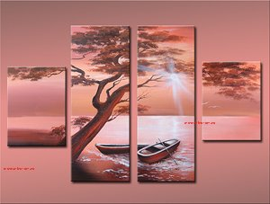 Картины для интерьера 1e11968468c3