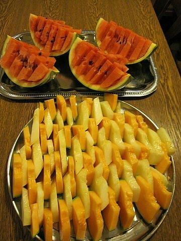 Фотоподборка оригинально оформленных блюд Bee79f52a1d9