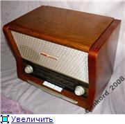 """Радиоприёмники серии """"Днипро"""". 1680c994f7dat"""