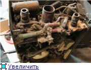 Радиоприемник МС-539. 1a4ebe9ad9c4t