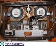 "Радиоприемники серии ""Минск"" и ""Беларусь"". Bd899ce7b4e7t"