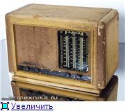 """Радиоприемники """"Родина"""". B7862813c440t"""