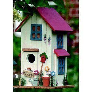 Идеи для дворика и дачи своими руками - Страница 2 769da9997625