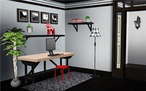 Прочая мебель - Страница 6 F6ae81df86e6