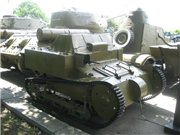 Military museums that I have been visited... 3ad89dc51fb5t