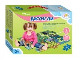 развивающие игрушки для трехлетки - Страница 2 B9e46b805979
